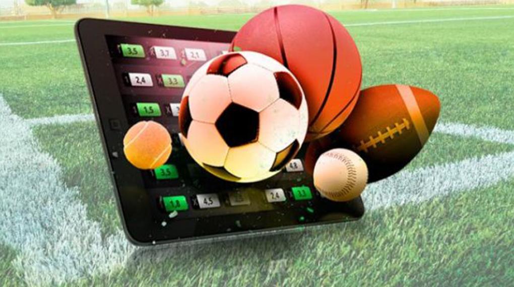 Bonus pentru aplicații mobile | XTiP