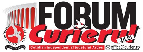 Moderator Forum