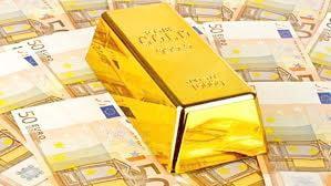 Rezervele valutare au scăzut cu peste 500 de mil Euro