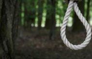 Sotul a ucis și s-a sinucis!