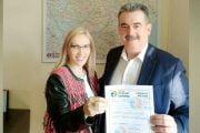 Deputatul Andrei Gerea s-a înscris în partidul RE:START