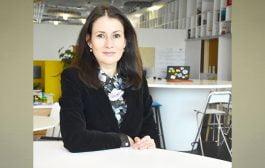 Dacia are un nou director de comunicare