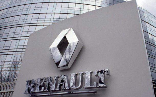 Uriașul Renault, cu mâna întinsă la colaboratori!