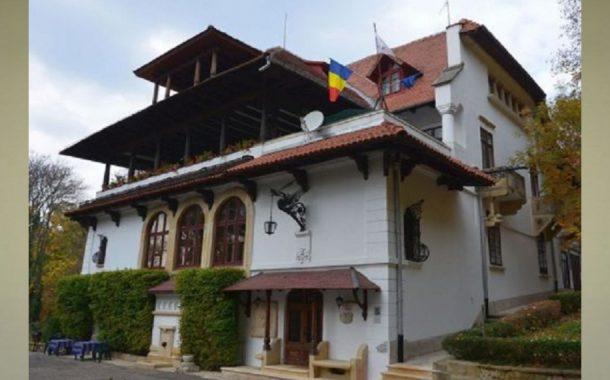 """2020 - un an bun pentru Muzeul Național """"Brătianu"""""""