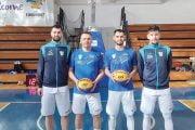 BCM U Piteşti şi CSU Piteşti la turneul final!