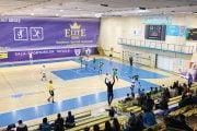 Victorie categorică pentru handbalistele din Mioveni