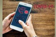 Telefoane utile COVID-19