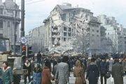 43 de ani de la cutremur!