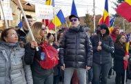 Mitingul lui Cumpănaşu a trezit spiritul civic!