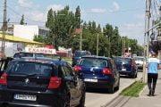 Examenele pentru permis, suspendate în Argeş!