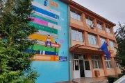 Colegiul Brătianu şi Şcoala Alexandru Davila respectă normele de igienă