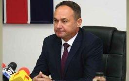 Inspectorul şef al IPJ Argeş s-a pensionat!