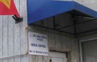 Apă Canal suspendă relațiile cu publicul