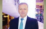 Ion Samoilă, noul şef al ITM Argeş