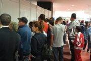 Mai mulţi şomeri în Argeş