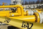 Au crescut importurile de gaze