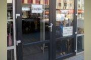 Magazinele din Mioveni, deschise până la ora 21.00