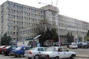Magazionera de la spital, sub control judiciar!