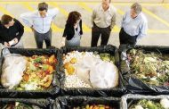 Hrana trebuie gestionată corespunzător, nu irosită