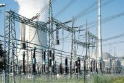 Sistemul Electroenergetic Naţional funcţionează normal