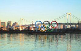 S-a stabilit data Jocurilor Olimpice!