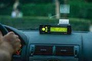 Drepturile consumatorilor atunci când solicită serviciile de taxi