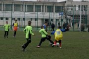 Antrenamentele juniorilor, suspendate