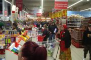 Psihologia din spatele cumpărăturilor exagerate