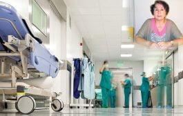 Sanitas cere testarea întregului personal din spitale