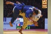 Campionatul Balcanic de Judo a fost amânat!