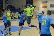 CSU Pitești ar putea reîncepe antrenamentele în aprilie!