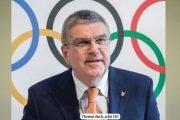 Jocurile Olimpice ar putea fi amânate!