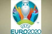 Meciurile de la EURO, din Bucureşti, reprogramate