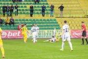 Niculescu, debut cu stângul