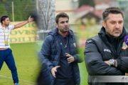 """Dică, Mutu, Niculescu  transmit: """"#va fi bine""""!"""
