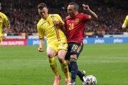 Islanda - România, se joacă pe 6 iunie