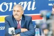 Fostul preşedinte al CS  Dacia are nevoie de sânge