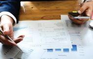 Modificări la ordonanța ce reglementează șomajul tehnic