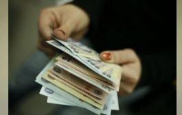 Restanțele la creditele în lei, în scădere