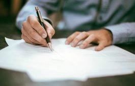 Procedura pentru șomajul tehnic plătit de stat