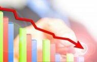 Indicele ROBOR a coborât la 2,55% pe an