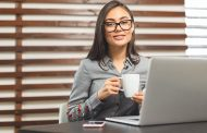 Crearea unui site web de prezentare pentru firma – Studiul agentiei CostiDesign