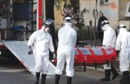 31 de persoane infectate cu COVID-19, în Argeş!
