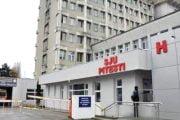 Au fost alocate noi fonduri pentru spitale
