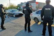 Dosar penal pentru fals în delcarații
