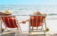 Cele mai bune activități anti-plictiseală la plajă
