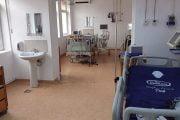 Medici detaşaţi către spitalele COVID -19