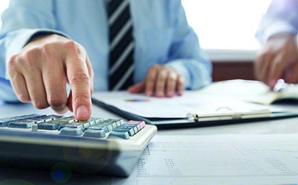 Bonificaţii de 5 şi 10% pentru plata la timp