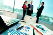 26 de măsuri luate de ANAF pentru susţinerea mediului de afaceri