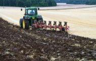 APIA a plătit fermierilor 2,7 miliarde euro